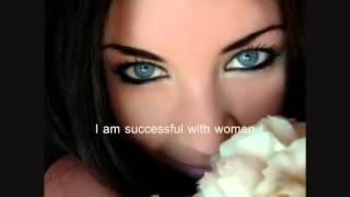 Attract Women Subliminal MP3 - Reprogram Your Mind To Attract Sex (Sample)