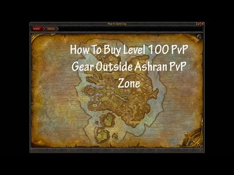 Warlords of draenor how to buy level 100 pvp gear outside ashran pvp warlords of draenor how to buy level 100 pvp gear outside ashran pvp zone malvernweather Choice Image