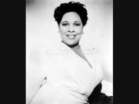 Helen Humes - I'm Gonna Let Him Ride