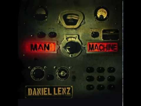Daniel Lenz - Broken