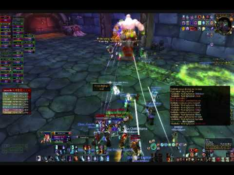Download Meridian Grob Kill