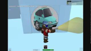 ROBLOX cheat for ''find the epic 1991 honda crx,s'' (Creator:groudonrules)