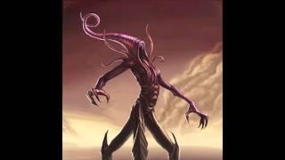 Exploring the Cthulhu Mythos: Nyarlathotep