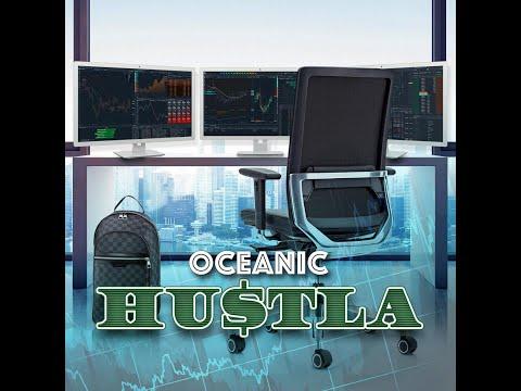 Oceanic Hustla