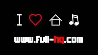 Hardfloor, Yello - Vicious Games (Manuel De La Mare Remix)