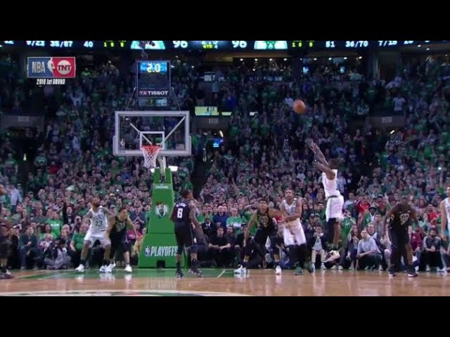 terry-rozier-s-crossover-on-bledsoe-and-hits-three-pointer-khris-middleton-ties-it-with-0-5-left