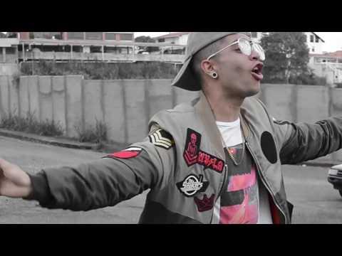 Check On Me - Razzer (Video Oficial)