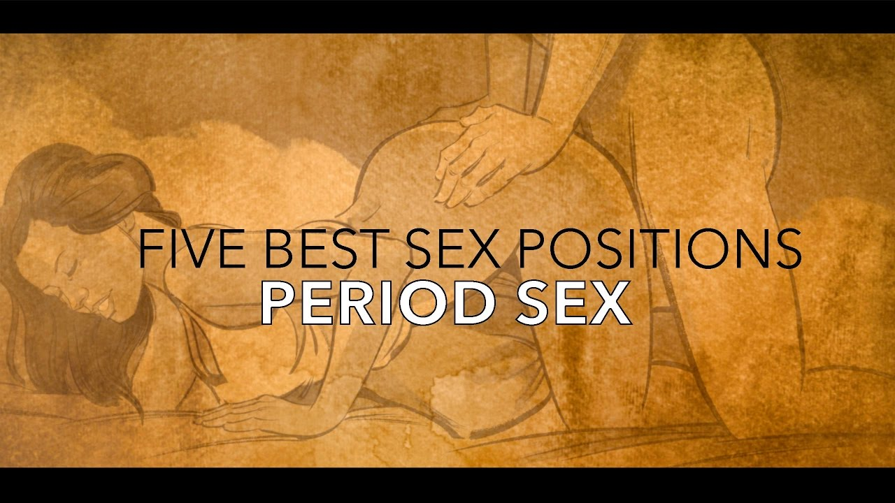 from Lee visual sex positions xxx