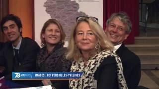"""Innovation : le bilan de l'expérience """"Plato"""" pour Paris-Saclay"""