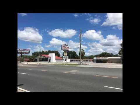 11 Acre RV Park With 54 Unit Motel For Sale $3,000,000