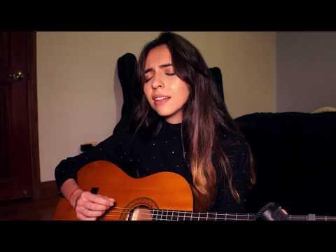Escribí una canción sobre la ansiedad y la baja autoestima   MILA from YouTube · Duration:  4 minutes 10 seconds
