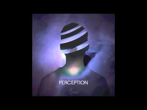 02 Journey (Perception EP)