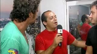 Baixar Hora da Fama Tv - Jamil.mpg