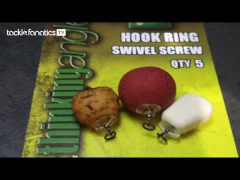 hook up ring