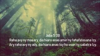 Download Fihirana ffpm 638 Ry jeso mpamonjy malala