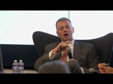 InsurTech Summit Part 2: Raising the Bar On Digital Transformation