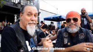 Baixar Rádio 4 Tempos no rolê de sábado out.2016