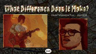 Play What Difference Does It Make (Bbc Version)