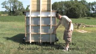Elevators instructional video.mpg