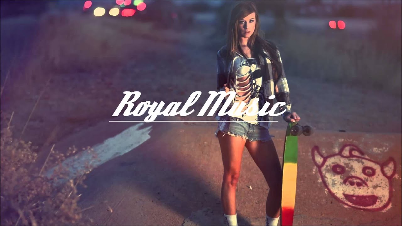 Chill Trap Music Mix [Vol 2] January 2014 [FREE DOWNLOAD]