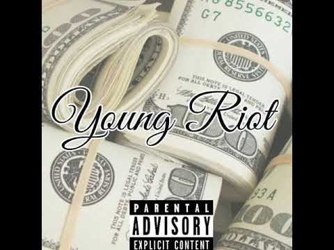 Chiraq freestyle-Young Riot