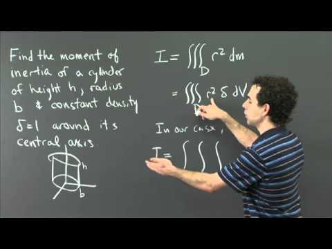 mit opencourseware multivariable calculus Math 250 from mit open courseware: click on the links below to navigate to the relevant multi-variable calculus topics at mit opencourseware: linear geometry and systems of linear equations http://ocwmitedu/courses/ mathematics/18-02sc-multivariable-calculus-fall-2010/part-a-vectors- · determinants-and-planes.
