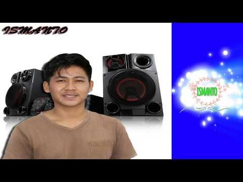 DJ Ismanto// Bukan Tak Setia//Terbaru REMIX Mp3