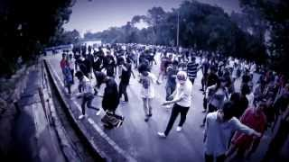 SAMARINDA MASSIVE RAVERS X SAMARINDA ELECTRICITY MEETING 6