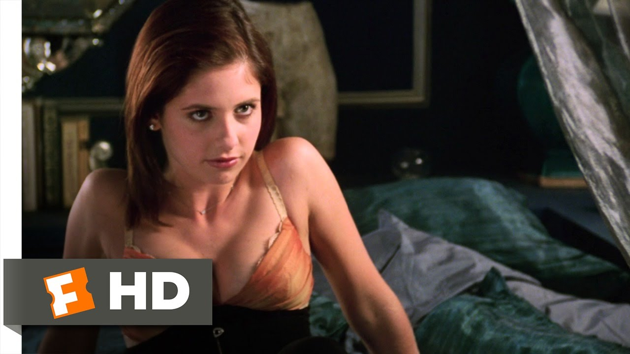 cruel intentions (1/8) movie clip - the bet (1999) hd - youtube