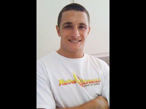 Mark Sobel Jr. Scholarship Fund at the University of Maryland
