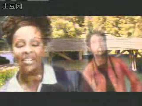 Brandy - I'm Missing You (4rm the Set It Off Sdtrk)