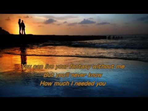 NAZARETH - Dream On (+lyrics) HD