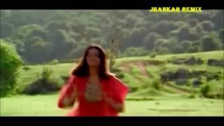 Chori Chori Dil Tera Jhankar Beats,Phool Aur Angaar 1993, Kumar Sanu Jhankar Beats Remix & HQ song
