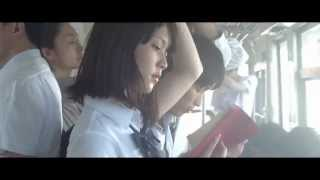 Download Video 映画『天使の欲望』予告篇 MP3 3GP MP4