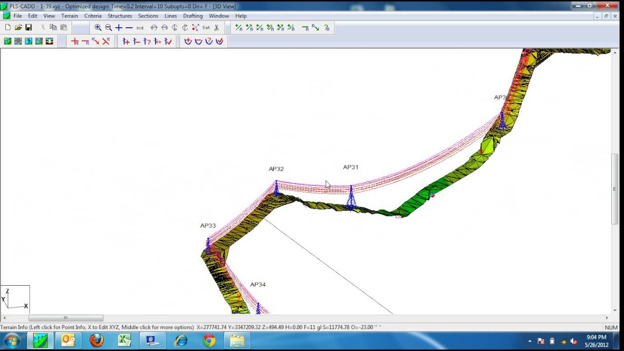 pls cadd software free download with crack