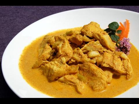poulet-au-curry-de-la-cuisine-indienne