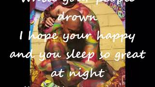 Joss Stone ft  Nas  - Governmentalist 2009 Lyrics
