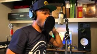 Devvon Terrell & Futuristic - Sorry (Remix)