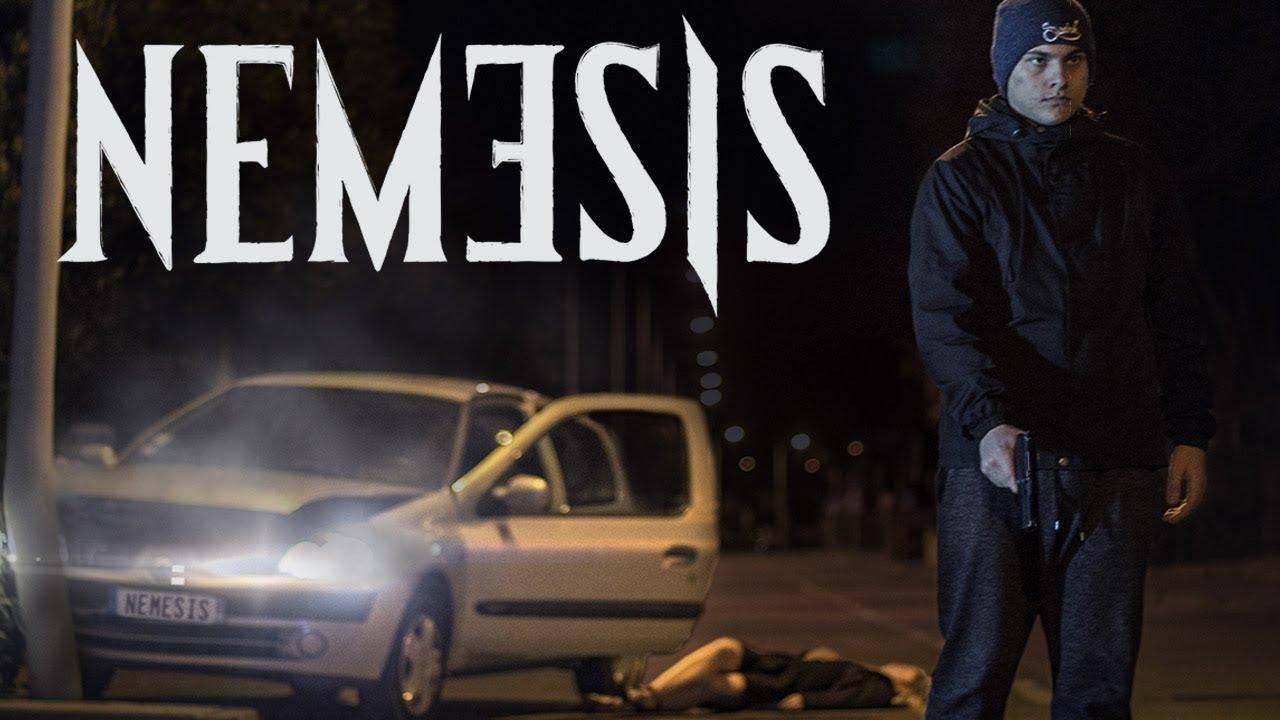 NÉMÉSIS ⎜Court-métrage Drame - Action
