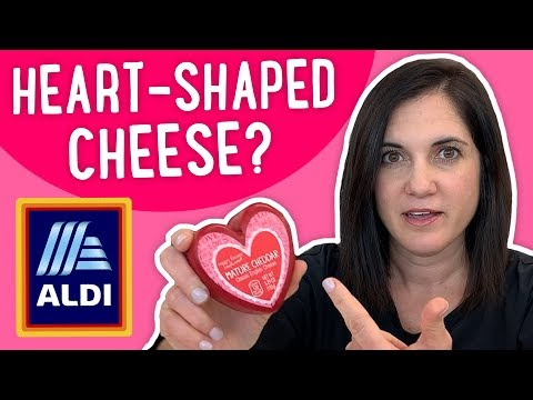 aldi's-selling-valentine's-day-cheese!-|-well-done