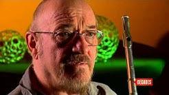Ian Anderson of Jethro Tull talks Aqualung