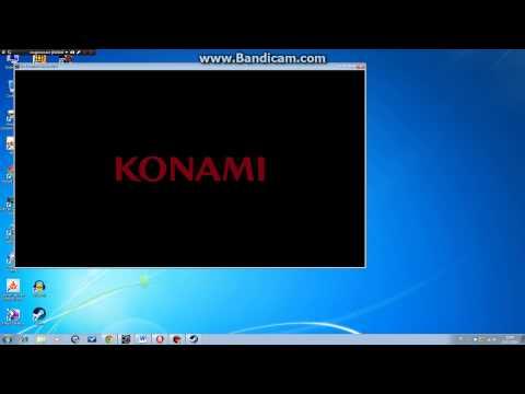 Télécharger Pro Evolution Soccer 2015 Demo PC