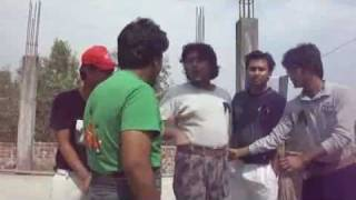 Comilla university sex scandal and violence in BBC news.mp4