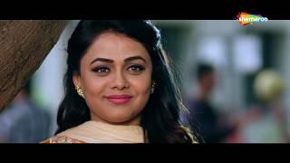 Lagna Mubarak (लग्न मुबारक ) 2018 - Prarthana Behere - Sanskruti Balgude - Latest Marathi Movie