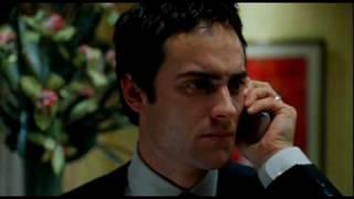 Трейлер к фильму 24 часа (2002) русский