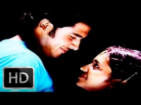 Nee Entethalle | Malayalam Mappila Album | Muthu Habeebi Monjathi | Prakash