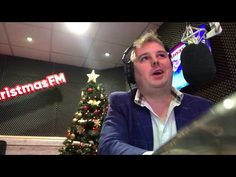 First link on Christmas FM 2018