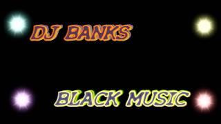 DJ Banks ft Janielle - Caught him Lookin (Remix Mai 2011)