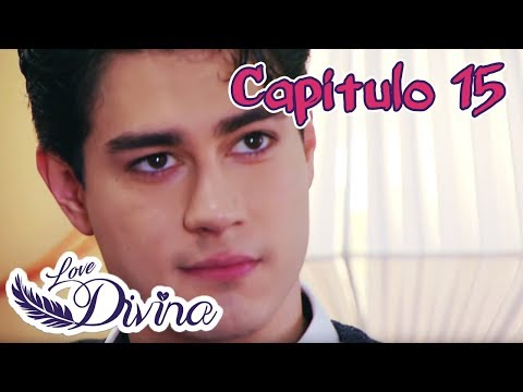 Love Divina | Episodio Completo 15
