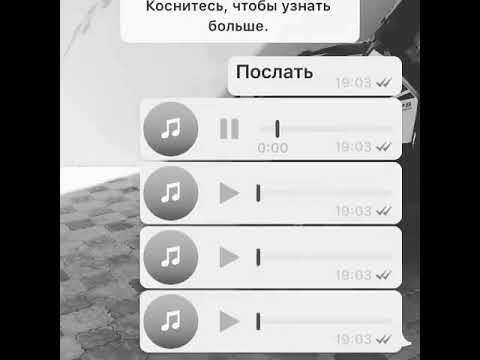 Rus dilinde danışa bilmeyenler gülməli pirkol